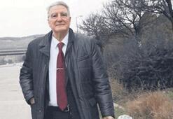 Emekli Korgeneral  Karakuş: Zeytin Dalı harekâtı Türkiye'yi birleştirdi