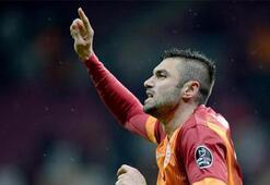 Zicodan Galatasarayı zor durumda bırakacak teklif