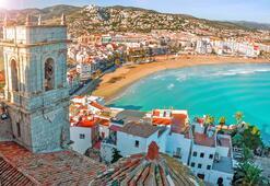 Akdenizin bilinmeyen rotaları