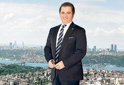 Model ülke Türkiye