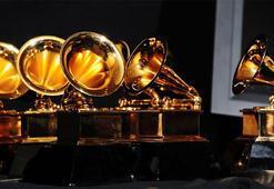60. Grammy Ödülleri sahiplerini buldu.. İşte o isimler...