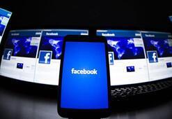 Facebook, bağış toplama hizmetini kullanıcılara duyurdu