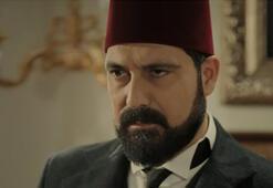 Payitaht Abdülhamid son bölüm ardından 7. yeni bölüm fragmanı yayınlandı mı