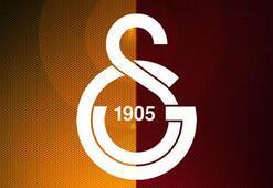 G.Saray'ın Şampiyonlar Ligi kadrosu belli oldu