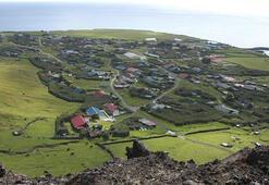 Dünyanın en uzak adasından bir iş ilanı
