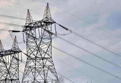 İstanbulun 8 ilçesinde elektrik kesintisi