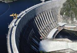 EÜAŞa ait 5 hidroelektrik santralinin özelleştirme ihalesi