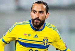 Erkan Zengin yeni teknik direktör adayı Henrik Larssonu istemedi