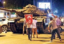 Türk hava trafiği  NATO'ya kapatıldı