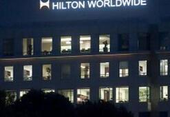 Hilton Worldwide en hızlı büyüyen zincir