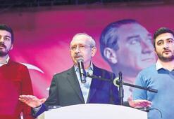 Osmanlı'yı övenler Cumhuriyet'i kötülüyor