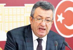 'Erdoğan'ın söylemleri sorunların habercisidir'
