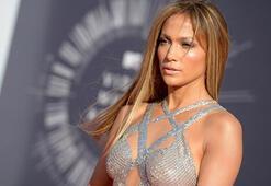 Jennifer Lopeze dava