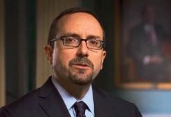 Turkey summon US envoy over PYD statement