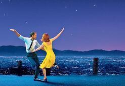 'La La Land'in yönetmeninden Apple'a dizi