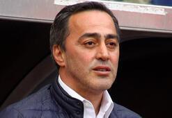 Ogün Temizkanoğlu: Büyük bir hayal kırıklığı yaşıyorum
