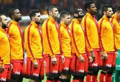 Galatasaray eriyor 70 milyon euro...