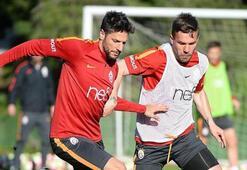 Galatasarayın rakibi Adanaspor