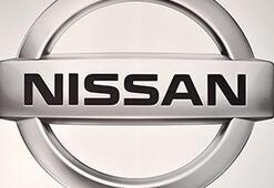 Nissandan Avrupada rekorlarla dolu bir yıl