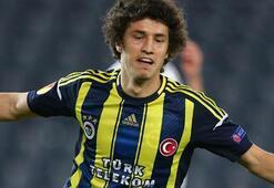 Süper Lig transfer haberleri futbol