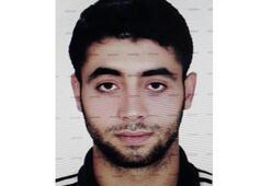 Son Dakika: Diyarbakırda çatışma... 1 kişi hayatını kaybetti
