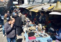 Bit pazarına 'nur' yağdı