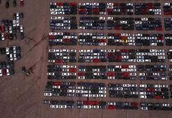 Volkswagen'in geri aldığı dizel modeller tekrar satışa çıkıyor