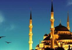 Ramazan ayı ne zaman başlıyor Bayram tatili hangi güne denk geliyor