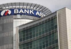 Son dakika: İlk kez ortaya çıktı Bank Asyaya destek çağrısı...