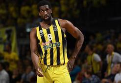Fenerbahçe bilet satışlarını durdurdu