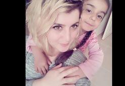 Kalp nakli bekleyen genç anne yaşama tutunamadı
