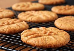 En pratik ve lezzetli kurabiye tarifleri