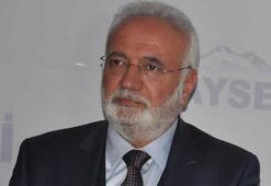 AK Partiden Kılıçdaroğluyla ilgili flaş hamle