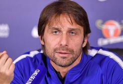 Chelseada şok Conte gidiyor yerine...