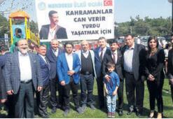 'İzmir'de patlama yapacağız'