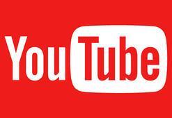 Youtube, canlı yayın şartlarında esnekliğe gitti