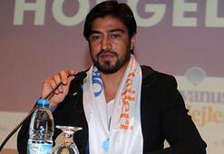 Toraman: Fenerbahçe ve Galatasaraydan teklif aldım