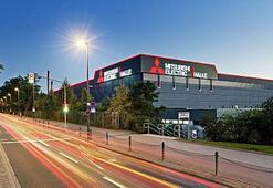 Mitsubishi Electric Türkiyeye yeni başkan