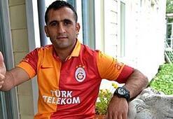 Erman Kılıç isyan etti: Bırakın gideyim