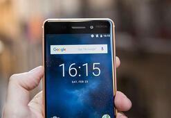 Nokianın yeni telefonları kısa bir süre sonra satışa sunulacak