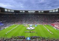 UEFAdan final tarihlerine düzenleme