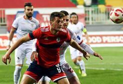 İzmirde maçların saatleri değişti