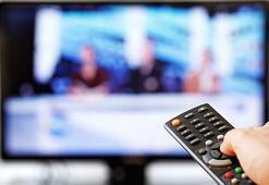 Türkiye, televizyon izlemede dünya rekoru kırdı