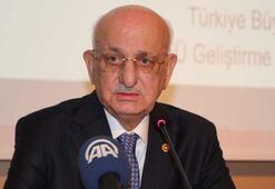 Meclis Başkanı Kahramandan hastalığı ile ilgili şok iddia