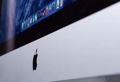 iMacin yeni modeli bu yıl içinde gelebilir