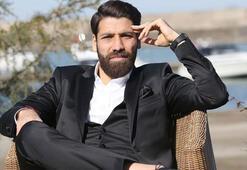 Olcay Şahan: Kariyerimi Trabzonsporda noktalamak istiyorum