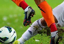 Spor Toto Süper Lig ve PTT 1. Ligde 21. hafta oynanacak