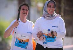 Geleneksel Global Run Bodrum yarışı için geri sayım