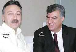 Bayır için CHP örgütüne koruma çağrısı