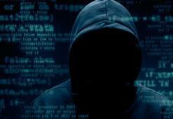 Japonyada kripto para borsasında yarım milyar dolarlık hırsızlık